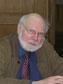 Здравомыслов А. Г. (1928 - 2009) ИС ФНИСЦ РАН. Главный научный сотрудник