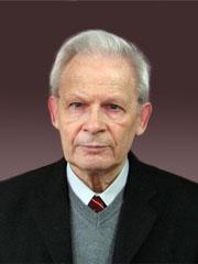 Вебер Александр Борисович