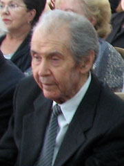Евзеров Р. Я. (1926 - 2015) ИС ФНИСЦ РАН. Главный научный сотрудник