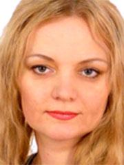 Гриб Н. С. ИСПИ ФНИСЦ РАН. Старший научный сотрудник