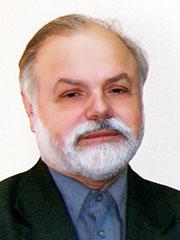 Черноус Виктор Владимирович