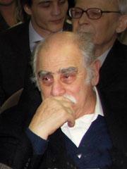 Колбановский В. В. (1926 - 2014) ИС ФНИСЦ РАН. Ведущий научный сотрудник
