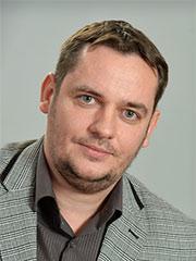 Савельев Иван Александрович