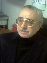 Кирута Александр Яковлевич