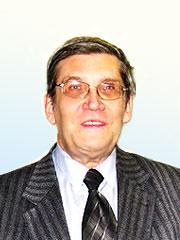 Алпатов Владимир Михайлович
