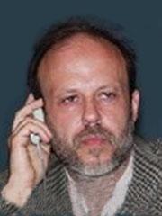 Гимпельсон В. Е. ИС ФНИСЦ РАН. Ведущий научный сотрудник