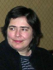 Мытиль А. В. ИС ФНИСЦ РАН. Старший научный сотрудник