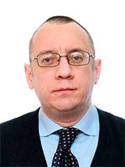 Фомин Максим Витальевич