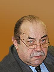 Маршак Аркадий Львович