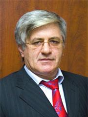 Дибиров Абдул-Насир Зирарович