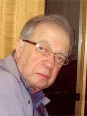 Кацва А. М. (1932 - 2009) ИС ФНИСЦ РАН. Ведущий научный сотрудник