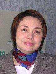 Ефлова Мария Юрьевна