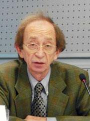 Мукомель Владимир Изявич