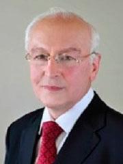 Дзуцев Хасан Владимирович