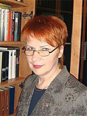 Шматко Наталья Анатольевна