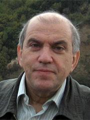 Магун Владимир Самуилович