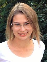 Ваньке Александрина Владимировна