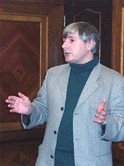 Филиппов Александр Фридрихович