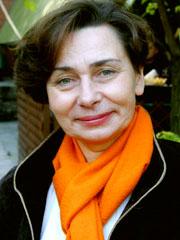 Семенова Виктория Владимировна