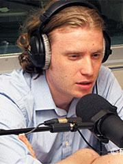 Попов Дмитрий Сергеевич