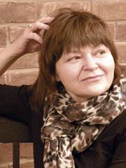 Данилова Елена Николаевна
