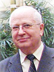 Нелюбин А. А. (1948 - 2010) ИС ФНИСЦ РАН. Ведущий научный сотрудник