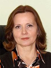 Иванова И. Ю. ИС ФНИСЦ РАН. Инженер по научно-технической информации