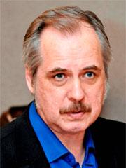 Прудник Александр Васильевич