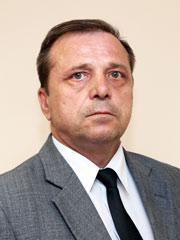 Савинков Владимир Ильич