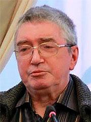 Сапов В. В. Институт социологии ФНИСЦ РАН. Старший научный сотрудник