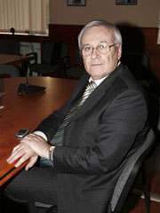 Аверьянов Леонид Яковлевич