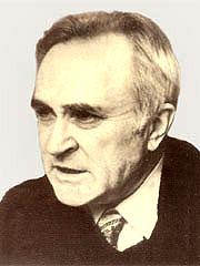 Шубкин Владимир Николаевич