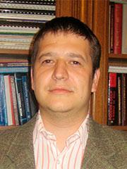 Маньшин Роман Владимирович