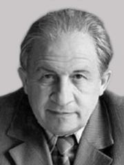 Руткевич Михаил Николаевич