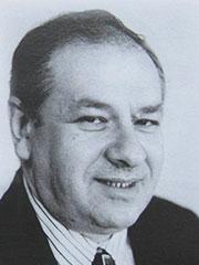Мацковский М. С. (1945 - 2002) ИС ФНИСЦ РАН. Главный научный сотрудник