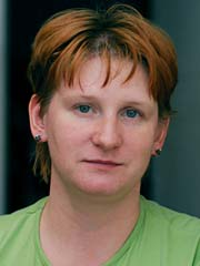 Орлова Наталья Кирилловна