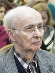 Яницкий О. Н. (1933 - 2020) ИС ФНИСЦ РАН. Главный научный сотрудник