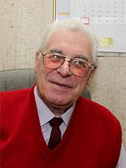 Маркин Валерий Васильевич