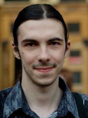 Соколов Дмитрий Васильевич