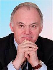 Бобков Вячеслав Николаевич