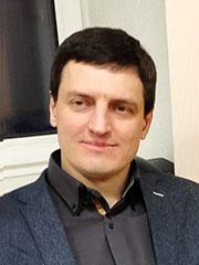 Браславский Р. Г. СИ РАН - филиал ФНИСЦ РАН. Заместитель директора по научной работе