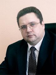 Лубяной Максим Сергеевич