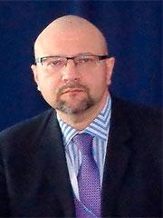Селезнев И. А. Институт социально-политических исследований ФНИСЦ РАН. Ведущий научный сотрудник
