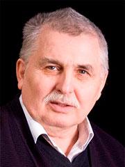 Пациорковский Валерий Валентинович