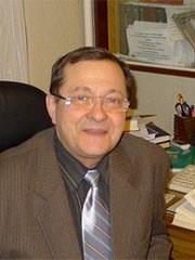 Давыдов Алексей Платонович