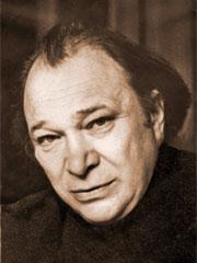 Витюк В. В. (1927 - 2011) ИС ФНИСЦ РАН. Главный научный сотрудник