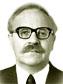 Пирогов Г. Г. (1928 - 2008) ИС ФНИСЦ РАН. Главный научный сотрудник