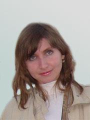 Домбровская Анна Юрьевна