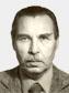 Патрушев В. Д. (1925 - 2008) ИС ФНИСЦ РАН. Главный научный сотрудник
