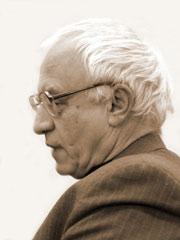 Ковалев А. Д. (1940 - 2011) ИС ФНИСЦ РАН. Ведущий научный сотрудник